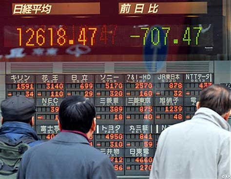 Search Warrant Hong Kong Warrants Issued In Hong Kong Stock Exchange