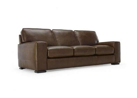 Sears Leather Sofa Sears Natuzzi Leather Sofa Furniture Sears Sofas Sofa Bed