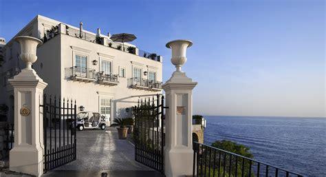 jk place capri j k place capri hotel location and how to get to jk