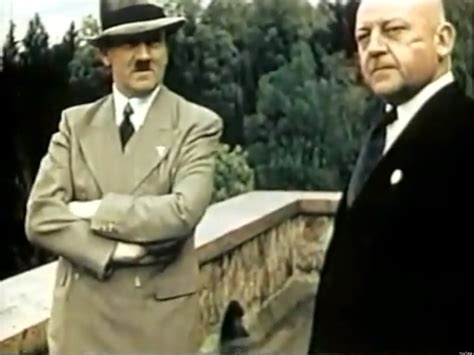 biography movie of hitler the hitler home movies how eva braun documented the