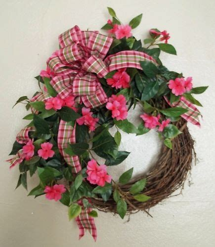 1110 best spring and summer wreaths images on pinterest spring 1000 images about spring flowers on pinterest wooden