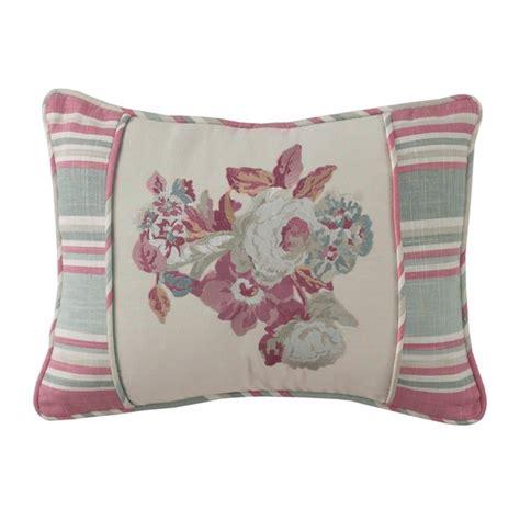 waverly spring bling comforter waverly spring bling bedding collection shopbedding com