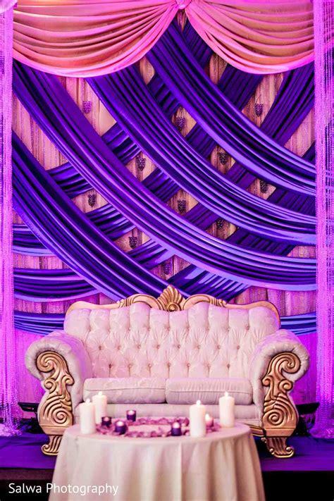 Wedding Background Church by Backdrops Church Creative Wedding Stage Background