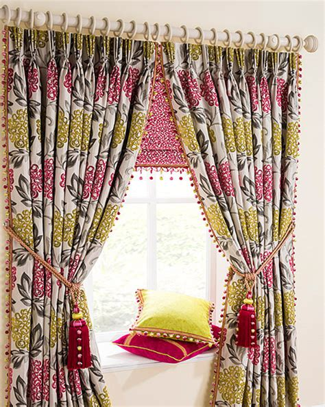curtain cloth wholesale wholesale curtains traditional and contemporary