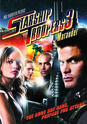 film seri barat sub indo download starship troopers 3 marauder 2008 subtitle