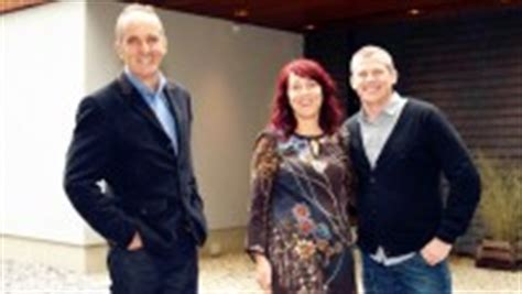 grand designs brixton house brockwell park home to feature on grand designs tonight brixton blog