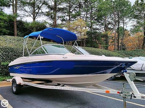 used pursuit boats for sale near me boat for sales in north carolina page 41 of 250