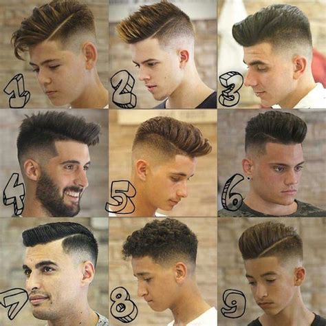mens haircuts boulder co 47 best photography by rj maliwanag images on pinterest