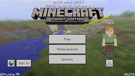 how to minecraft for free on android minecraft pocket edition archives android android news apps phones tablets