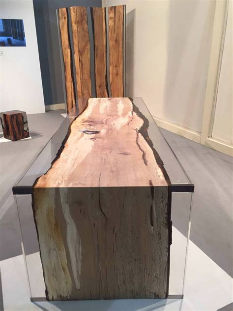 Furniture Fair Mobile Al by Furniture Fair 2016 Ten Design Pieces Not To Be Missed