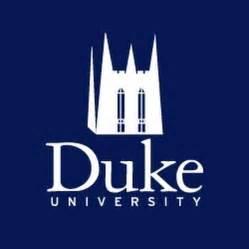 duke university logo logospike com famous and free