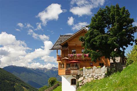 gem 252 tliches landhaus in den bergen - Landhaus In Den Bergen