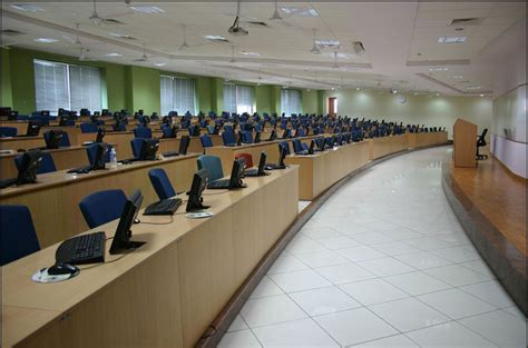 In Mysore Infosys For Mba by Begins Abhineet In