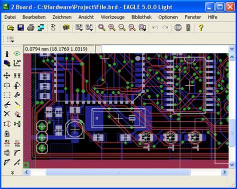 eagle layout editor download ngak jaman desain pcb manual pake eagle 5 10 brooo