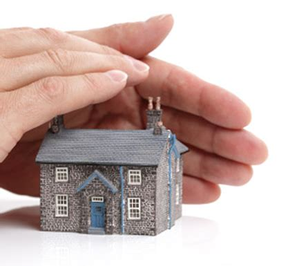 compare com house insurance home insurance compare cheap home insurance house insurance
