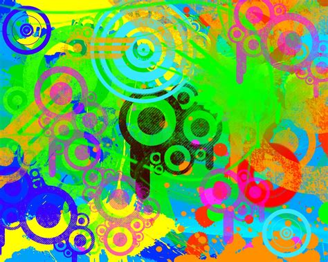 Cool Computer Backgrounds Wallpaper 1600x1200 44813 Funky Powerpoint Templates