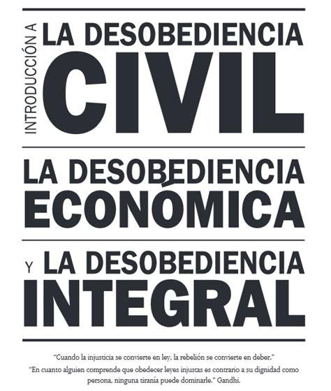 libro jerusalem portuguese literature series desobediencia civil econ 243 mica e integral manual 2013 gratuito el blog alternativo