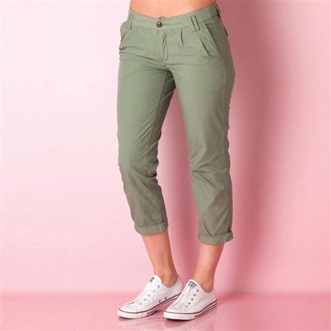 Sweety Fitpants M 38 Gosend s franklin and marshall womens slim fit get the label