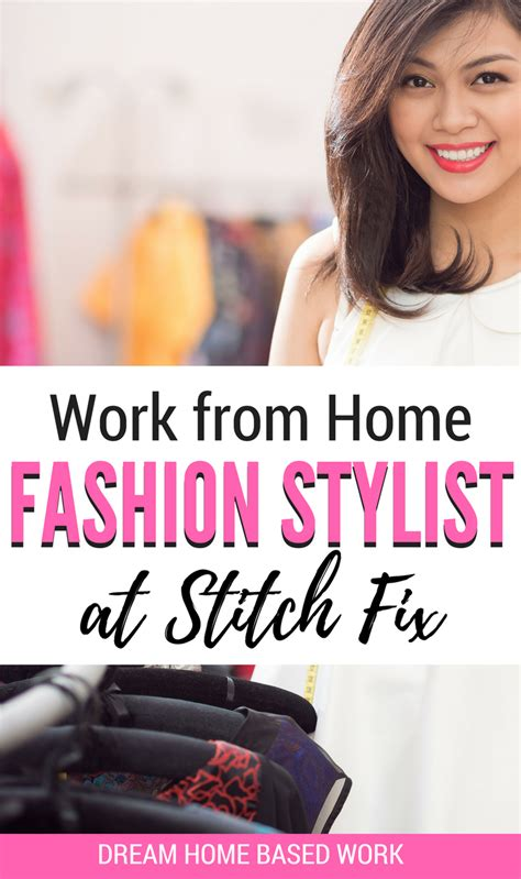 home fashion design jobs work from home fashion design jobs myfavoriteheadache