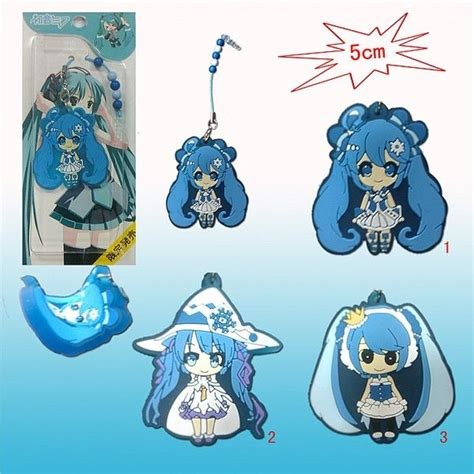 Merchandise Rubber Anime 254 best images about anime merchandise on
