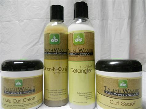 hair care products made by african americans hair growth products for african americans k k club 2017