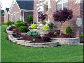 best 25 sloped front yard ideas on pinterest garden stairs sloping garden and sloped garden