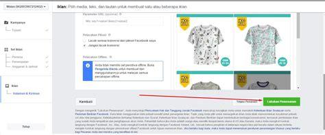 membuat iklan facebook cara membuat iklan di facebook ads jpg 10 jpg seomuda