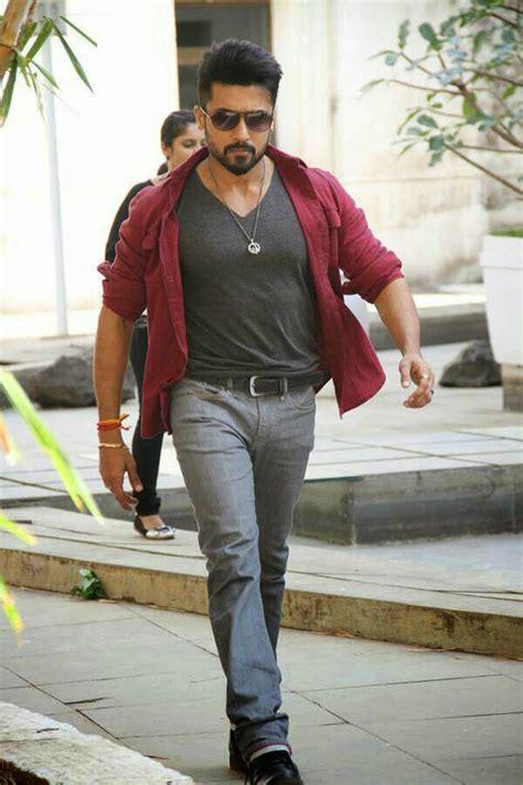 actor surya photo editing anjaan movie latest surya photo gallery just 10 media