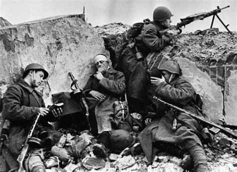 i closed many a world war ii medic finally talks books soviet union in world war ii