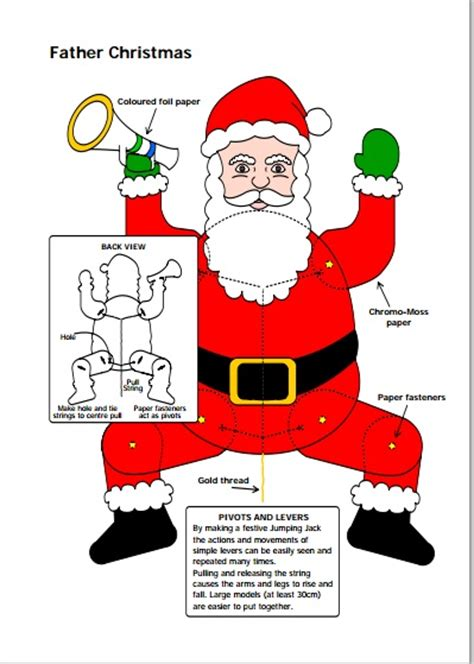 top 28 movable santa christmas gift musical santa