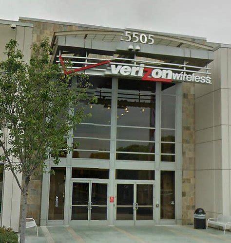 Glass Door Verizon Verizon Wireless Office Photos Glassdoor