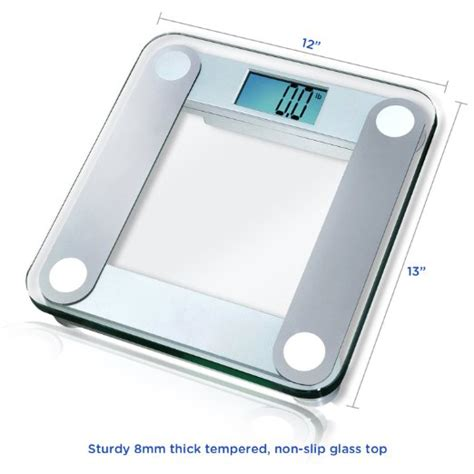 calibrate digital bathroom scale how to calibrate a digital bathroom scale how to