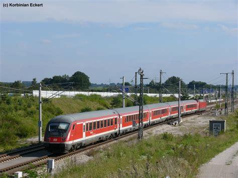 express mã nchen flughafen w 252 nsch dir was page 5 allgemeines rail sim de