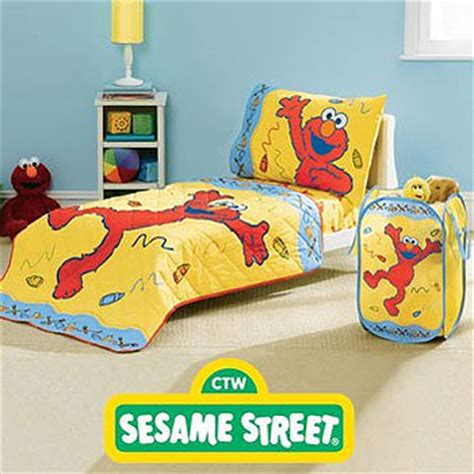 elmo bedroom elmo quilt toddler sesame street comforter toddler elmo blanket