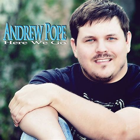 whatever floats your boat lyrics country song check out andrew pope on reverbnation whatever pinterest