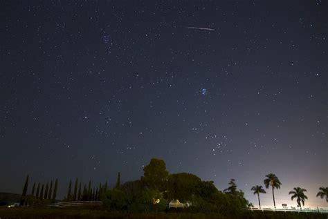 Perseid Meteor Shower Times by Perseid Meteor Shower Australia Stargazers Must