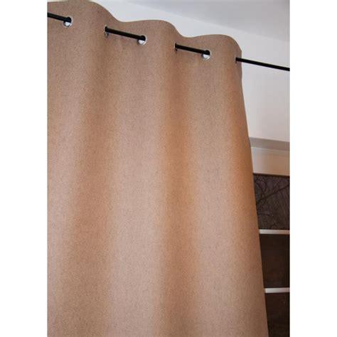 thermovorhang filz thermovorhang nach ma 223 k 228 lteschutz und zugluftstopper