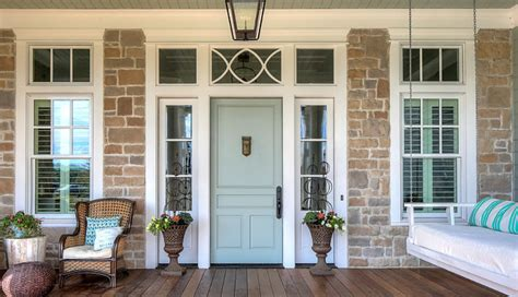 front door paint colors sherwin williams classic coastal inspired family home home bunch interior