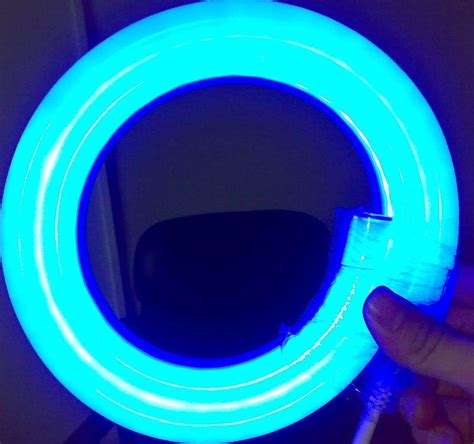led neon flex light led neon flex light 2 wired led neon size 10 14mm 100leds m yellow color jpg