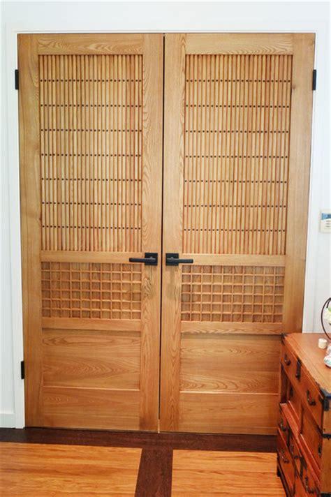 asian interior doors asian interior doors divas