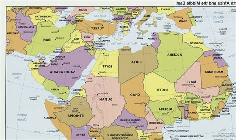 middle east map africa and southwest asia n africa map quiz 28 images pin southwest asia africa