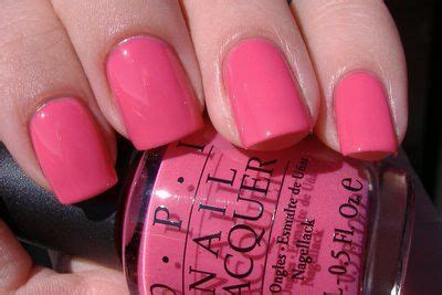 Nails B77 1000 images about opi nail on