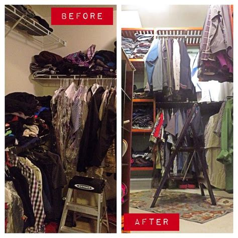 Walk In Closet Makeover by 17 Best Images About Closet Redeux 2016 On
