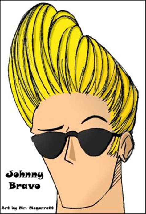 how to create johnny bravo hair mens hairstyle tutorial mod the sims wcif johnny bravo s hair style for males