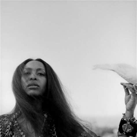 Erykah Badu Vinyl Collection - 105 best erykah badu images on neo soul