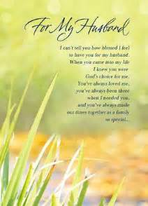 Christian Birthday Quotes For Husband A Blessing Of A Husband Blessings Cards And Thoughts