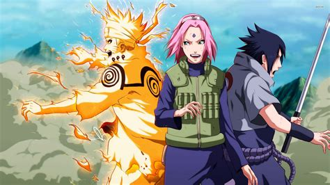 wallpaper for desktop naruto shippuden naruto shippuden uchiha madara hd desktop wallpaper