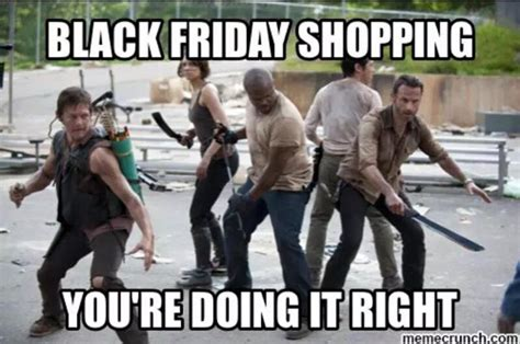 Funny Black Friday Memes - 867 best the walking dead funny memes images on pinterest