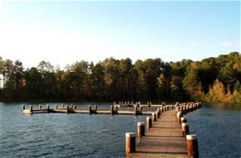 boating license age restrictions texas peachtree city ga official website lakes fishing