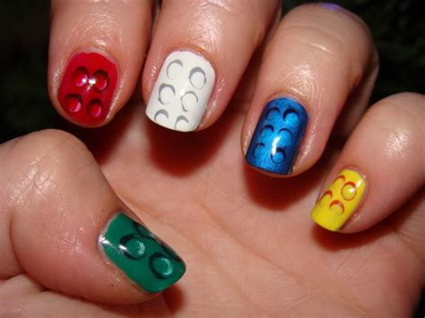 easy nail design ideas for nails nail and